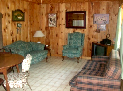 Curtis Michigan Lodging, Curtis MI Cabin Rentals, Cottages, Chalets